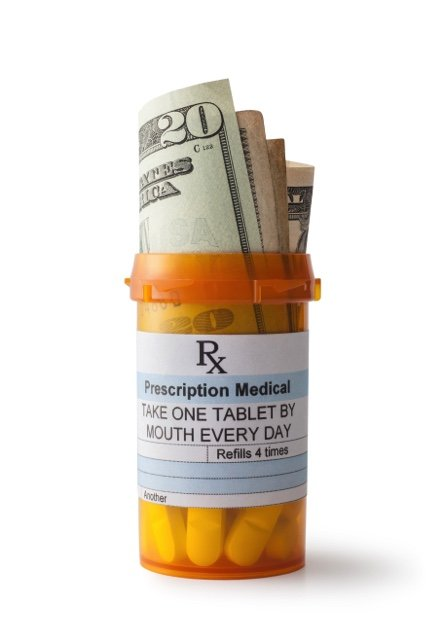 What is a Medicare Part D Formulary?