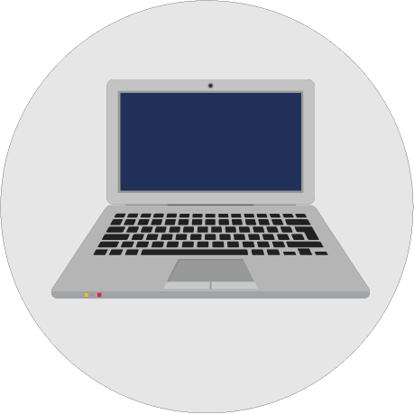 computer Icon2