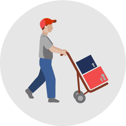 moving icon 1