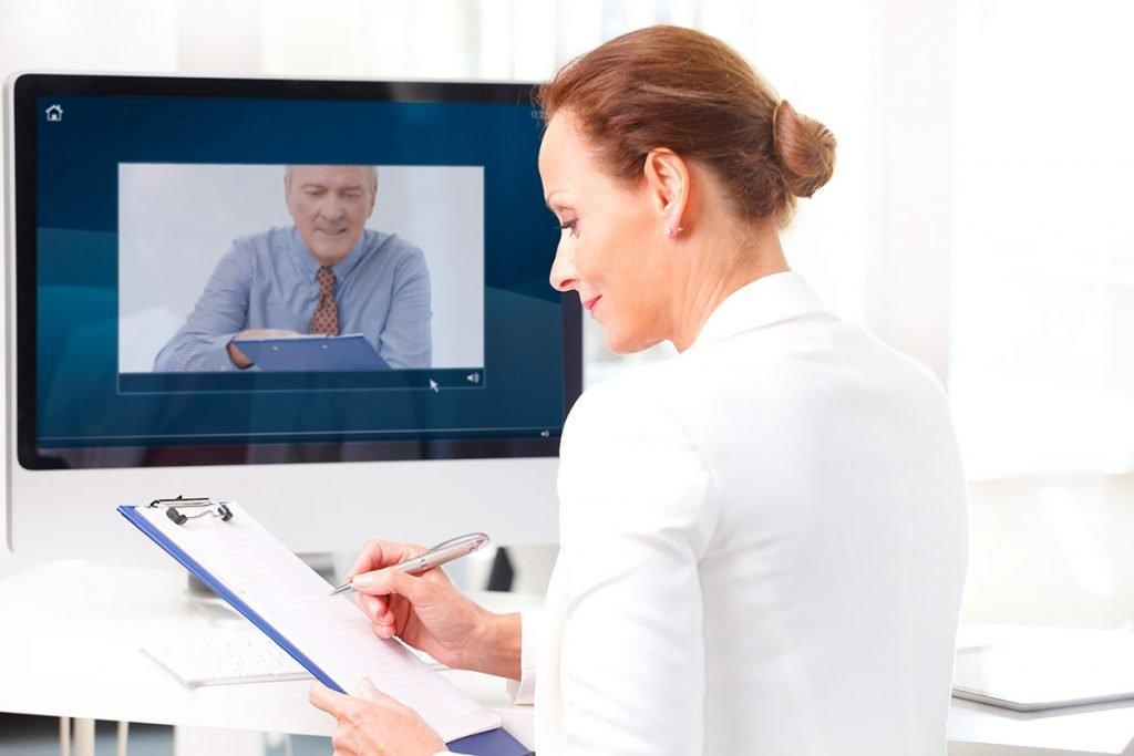 Benefits Local Medicare Insurance Agent