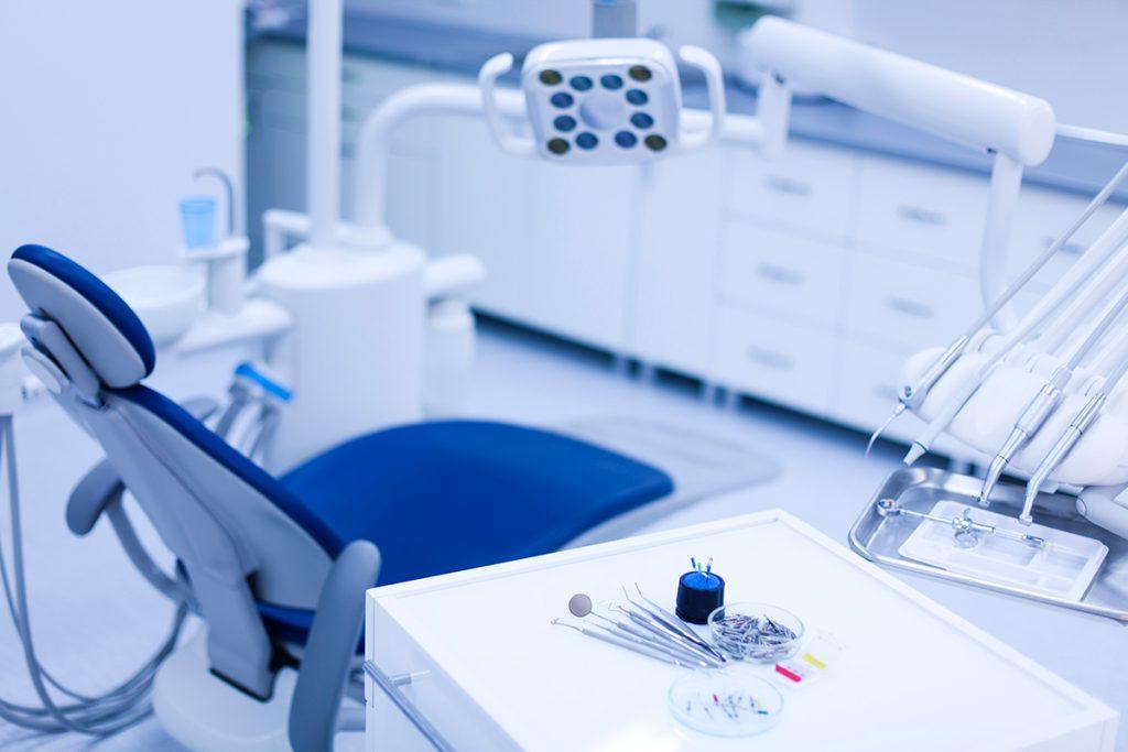 Medicare dental coverage