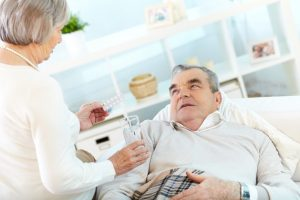 Medicare and HSA account
